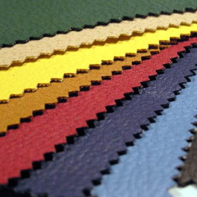 Купить автомобильную ткань в барнауле бытовые швейные машинки в краснодаре