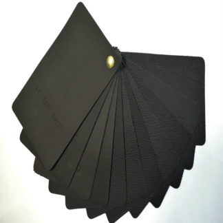 Lc Line Black